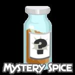 Mystery Spice