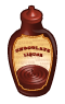 Chocolate Liquor