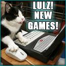 lulzcat-new-games.png