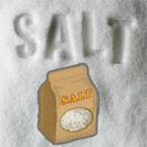 salt-thumb