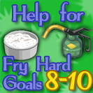 fry-hard-9-10-thumb