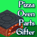 pizza-parts-gifter-thumb