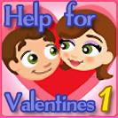 valentines-1-thumb