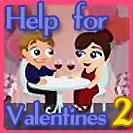 valentines-2-thumb