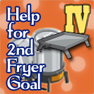 2nd-fryer-goal-4-thumb