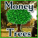 money-tree-thumb.png