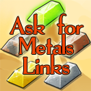 ask-for-metals-thumb