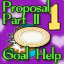 proposal-goal-1-thumb