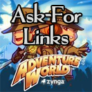 AV-ask-for-links-thumb