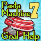 pasta-machine-goal-7-thumb