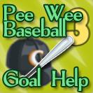pee-wee-baseball-goal-3-thumb