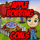 apple-bobbing-thumb