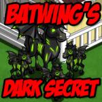 batwing-thumb-2
