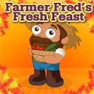 Freds-Feast-Thumb