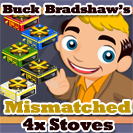 buck-bradshaw-50-percent stoves