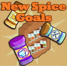 spice-rack-thumb