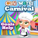 carnival-thumb