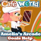 Amelias-Arcade