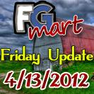 FRI-Update-04-13-2012