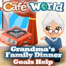 Grandmas-Family-Dinner-thumb