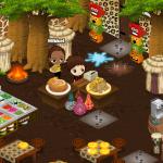 Cafe Land