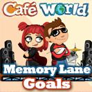 Memory-lane-thumb