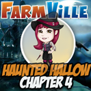 Haunted-Hallows-Ch4-thumb