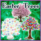 Easter-Tree-Farm-Town-Free-Gift-The-Facegamer-Facebook-Game