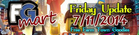 XLARGE-FRI-Update-07-11-2014-banner