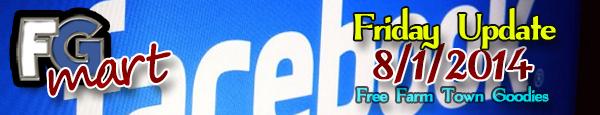 BANNER-FRI-Update-08-01-2014