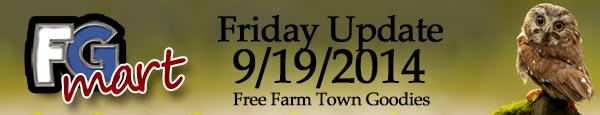 BANNER-FRI-Update-09-19-2014