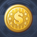 Criminal Case Coins